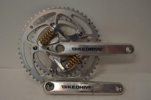 bikedrive01
