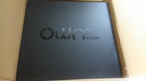 OUN_BOX